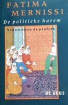 De politieke harem - Vrouwen en de profeet