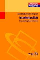 Omslag Interkulturalität