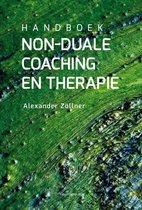 Non-duale coaching en therapie