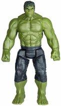 Hulk Avengers Endgame - Speelfiguur 30cm