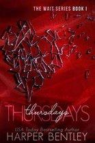 Thursdays