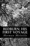 Redburn; His First Voyage