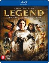 Legend (Blu-ray)