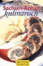 Sachsen-Anhalt kulinarisch