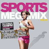 Sport Megamix