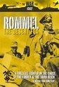 Rommel - The Desert Fox (Import)