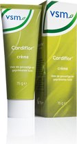 VSM Cardiflor crème - 75 gr - Gezondheidsproduct