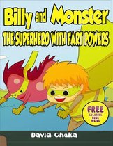 Billy and Monster