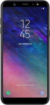 Samsung Galaxy A6+ (2018) - 32GB - Zwart