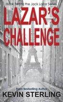 Lazar's Challenge