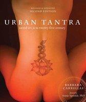 Urban Tantra, Second Edition