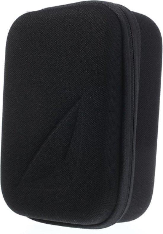 Portable Waterdichte reizen beschermende opbergtas harde case voor GoPro Hero 1/2/3/3+ & Accessoires