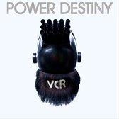 Power Destiny