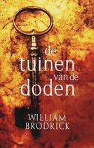 De Tuinen Van De Doden