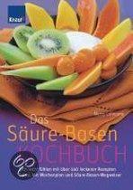 Boek cover  van Maria Lohmann
