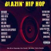 Blazin' Hip Hop
