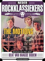Rock Klassiekers 5 - The Motions