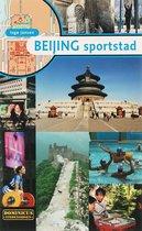 Dominicus stedengids - Beijing