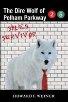 The Dire Wolf of Pelham Parkway