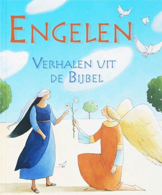 Engelen - M. Joslin |