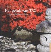 Dharma-geschenk - Het geluk van Tao