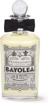 PENHALIGON BAYOLEA - 100ML - Eau de toilette