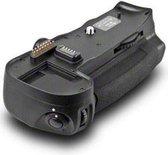Aputure Batterij Grip BP-D10 voor Nikon
