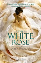 Young & Awesome - The White Rose