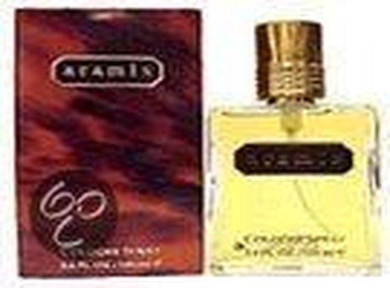 Aramis Classic - 60ml - Eau de toilette