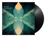 The North Borders (2LP+Download)