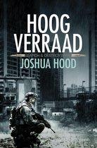 Search & Destroy - Hoogverraad