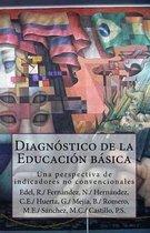 Diagn stico de la Educaci n B sica En El Municipio de Veracruz