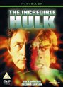 Incredible Hulk-Season 2