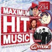 Maximum Hit Music Best Of 2014