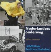 Nederlanders onderweg