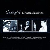 Swingin' Sinatra Sessions