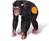 Ravensburger tiptoi Afrika - Chimpansee