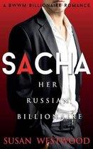 Sacha, Her Russian Billionaire