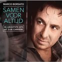 Marco Borsato - Samen Voor Altijd