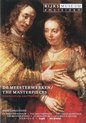 De meesterwerken / The Masterpieces
