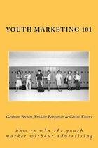 Youth Marketing 101