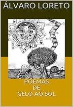 Poemas de Gelo ao Sol