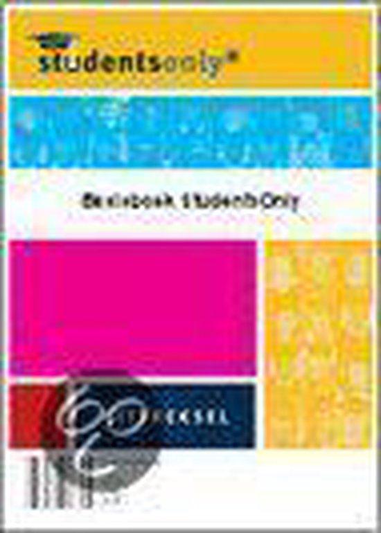 Cover van het boek 'Projectmanagement'