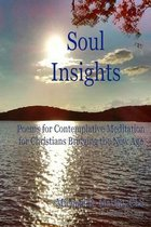 Soul Insights