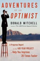 Adventures of an Optimist