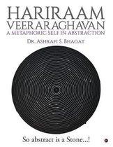 Hariraam Veeraraghavan