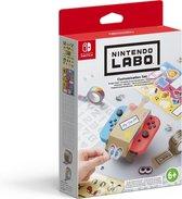 Nintendo Labo - Accessoirepakket