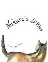 Nature's Ditties