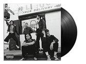 The Neighbourhood (LP)