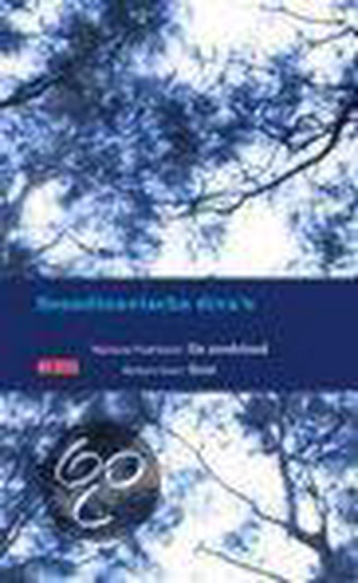 Scandinavische Diva's Box / Druk Heruitgave - Marianne Fredriksson - Barbara Voors |